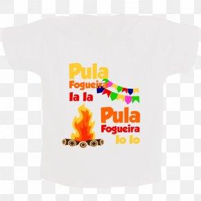 T-shirt - T-shirt Sleeve Bluza Font Product PNG