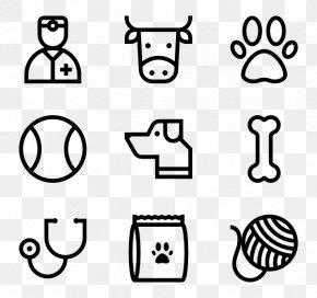 Snowflake Sprite - Icon Design Clip Art PNG