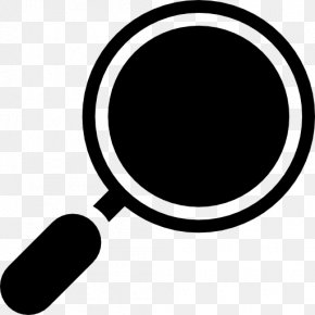 Magnifying Glass - Magnifying Glass Zoom Lens Clip Art PNG