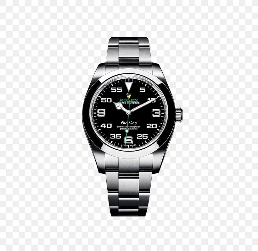 Rolex Daytona Baselworld Rolex Datejust Watch, PNG, 640x800px, Rolex Daytona, Baselworld, Brand, Chronometer Watch, Jewellery Download Free