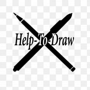 Water Drawing - Drawing DeviantArt Line Art Shading PNG