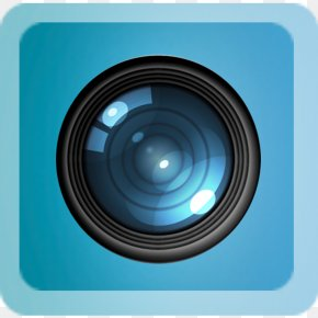 Video Camera - Camera Android Mobile Phones PNG