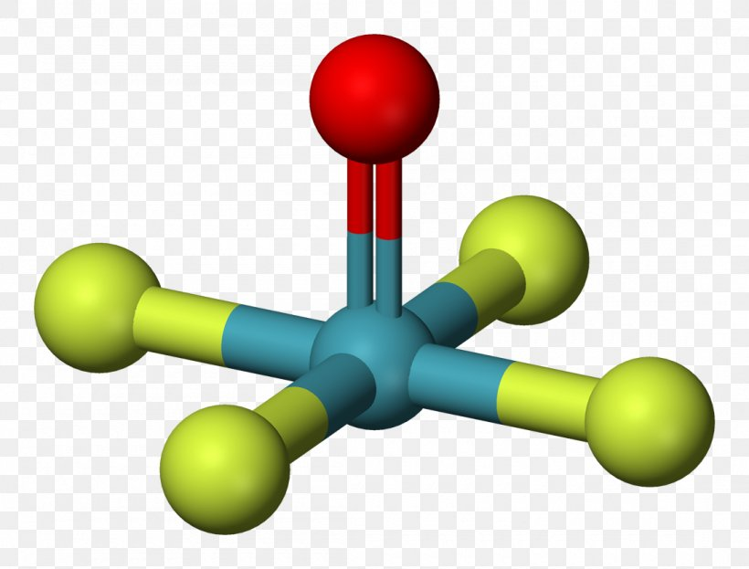 Chlorine Pentafluoride Xenon Oxytetrafluoride Chlorine Trifluoride Chloride Png 1100x836px Chlorine Pentafluoride Arsenic Trifluoride Chemical Compound Chloride It was previously an unknown compound. favpng com