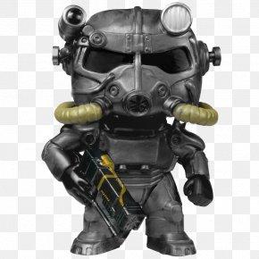 Fallout: Brotherhood Of Steel - Fallout: Brotherhood Of Steel Fallout 3 Fallout 4 Amazon.com PNG