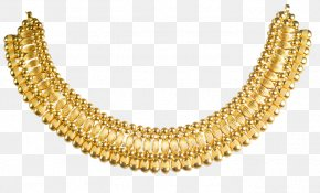Necklace - Necklace Jewellery Charms & Pendants Gold PNG