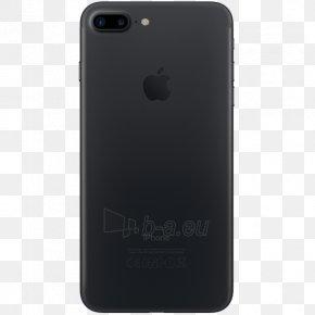 Smartphone - Apple IPhone 7 Telephone OPPO Digital Smartphone PNG