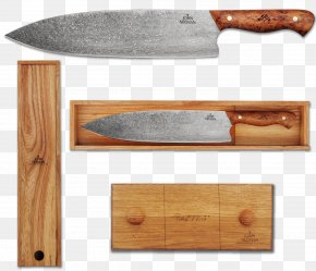 Knife - Chef's Knife Kitchen Knives Knife Sharpening Tool PNG