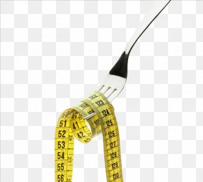 Weight Reduction Diet Diet Ruler And Fork - El Mxe9todo Gabriel: Transforma Tu Cuerpo Sin Hacer Dieta Weight Loss Dieting Nutrition PNG