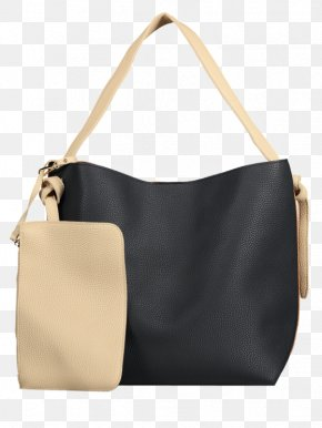 Tote Bag Off White Clothing - Messenger Bags Leather Sarah Pacini Shoulder Bag And Pouch Tote Bag PNG