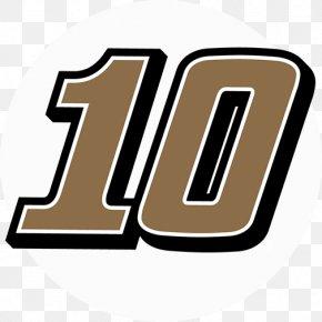 Nascar - Stewart-Haas Racing Monster Energy NASCAR Cup Series At Phoenix Pennzoil 400 Folds Of Honor QuikTrip 500 PNG