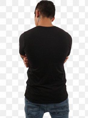T-shirt - T-shirt Sleeve Sweater Adidas PNG