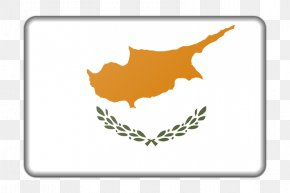 Flag Of Cyprus - Flag Of Cyprus British Cyprus National Flag PNG