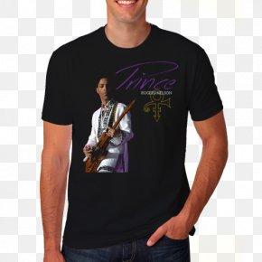 T-shirt - T-shirt Hoodie Top Clothing PNG