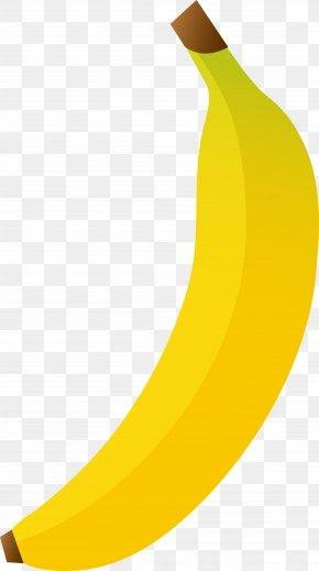 Banana Image - Banana Split Fruit Sundae Clip Art PNG