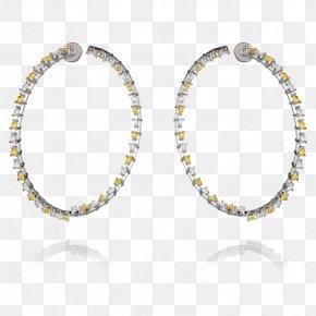 Jewellery - Jewellery Earring Necklace Photography Bracelet PNG