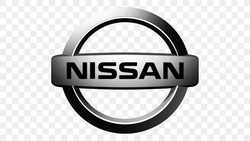 Land Rover Jaguar Icarsoft I930 Obd2 Engine Vehicle Diagnostic Tool Code Fault Multi System Obd Ii