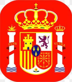 Football - Spain National Football Team 2014 FIFA World Cup Argentina National Football Team 2018 World Cup PNG