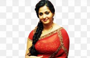Anushka Shetty India Actor Film Devasena PNG
