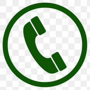 Phone Number Icon - Mobile Phones Clip Art Telephone Call PNG
