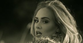 Adele - Adele Singer-songwriter 0 Hello PNG