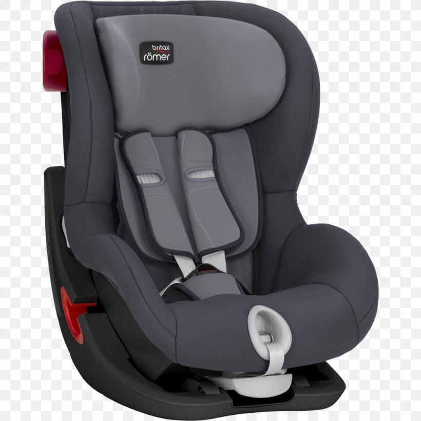 Baby & Toddler Car Seats Britax Römer KING