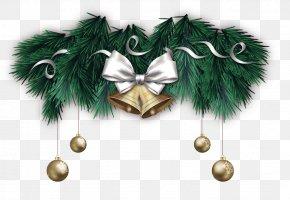 Christmas - Christmas Eve Christmas Card New Year Holiday PNG