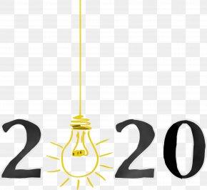 Light Fixture Lighting - Lighting Line Light Fixture Font PNG