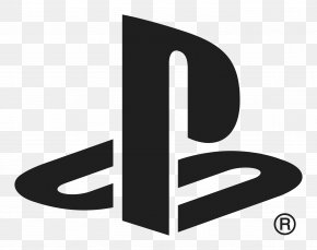Playstation - PlayStation 4 PlayStation 2 PlayStation 3 Video Game Consoles PNG