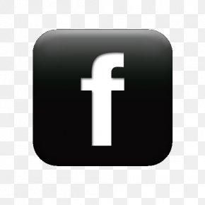 Social Media - Social Media Logo Facebook Desktop Wallpaper PNG