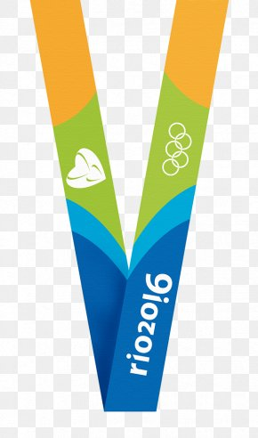 Medal - 2016 Summer Olympics Winter Olympic Games Rio De Janeiro 1992 Summer Olympics PNG