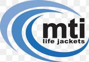 Adapted PE Free - Logo Life Jackets Brand Product Organization PNG