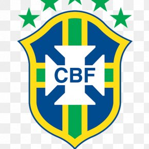 Football - Brazil National Football Team 2014 FIFA World Cup Brazil V Germany Austria Vs Brazil PNG
