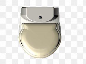 Toilet - Flush Toilet Plumbing Fixture Toilet Brush PNG