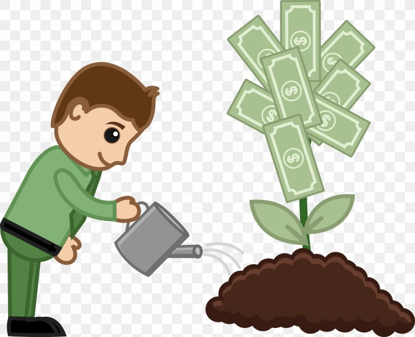 investera i fonder - Tjäna pengar online