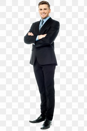 Suit - Stock Photography Businessperson Suit PNG