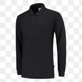 T-shirt - T-shirt Sleeve Polo Shirt Hoodie Sweater PNG