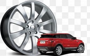 Alloy Wheel - Alloy Wheel Tire Car Autoalloys.com Sport Utility Vehicle PNG