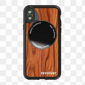 Camera Lens - IPhone X Apple IPhone 7 Plus Samsung Galaxy S9 Apple Pencil Camera Lens PNG