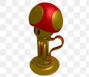 Mario Kart Wii - Mario Kart 7 Mario Kart 8 Deluxe Mario Kart Wii Mario Kart: Double Dash PNG