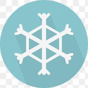 Snow - Snow Cone Snowflake Tom Clancy's Rainbow Six Siege Computer Icons PNG