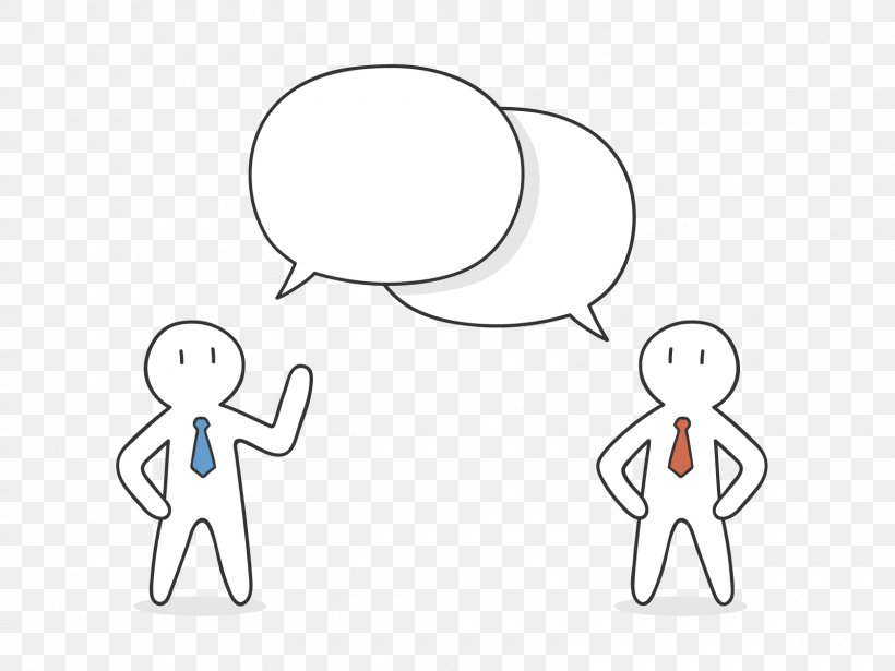 Debate Conversation Euclidean Vector Download Icon, PNG, 1600x1200px, Watercolor, Cartoon, Flower, Frame, Heart Download Free