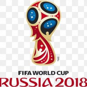 World Cup 2018 - 2018 FIFA World Cup 2014 FIFA World Cup 2010 FIFA World Cup FIFA World Cup Qualification Sport PNG