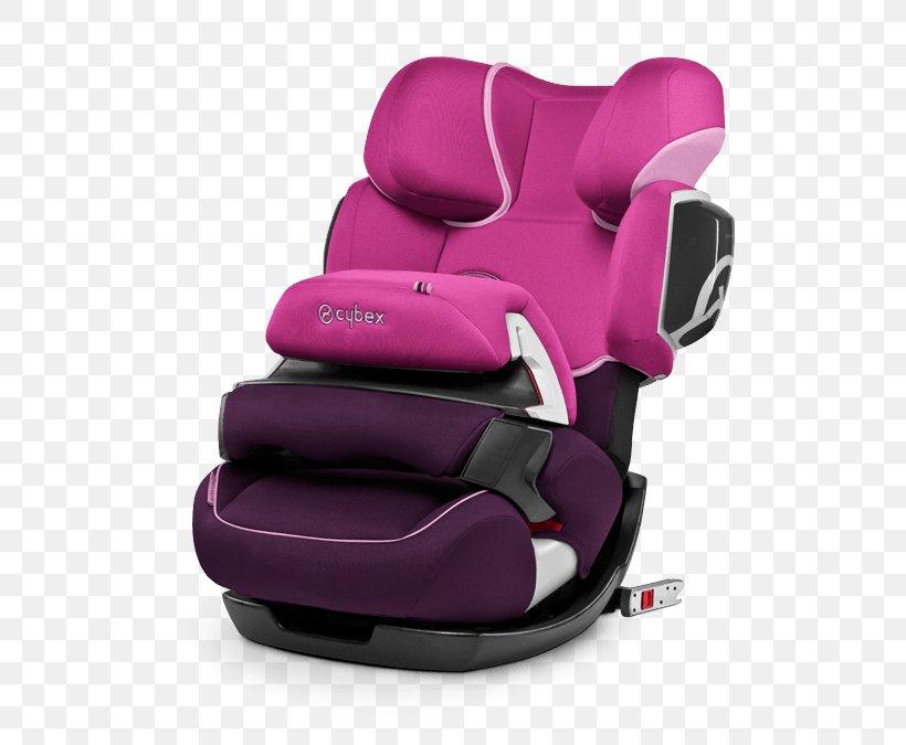 Baby Toddler Car Seats Cybex Pallas 2 Fix Cybex Pallas M Fix Cybex Pallas Fix