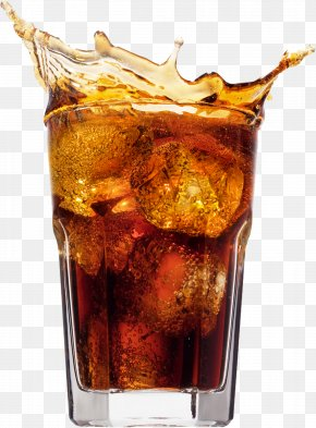 Coca Cola Drink Image - Coca-Cola Soft Drink Juice PNG