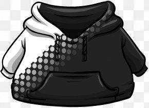 Club Penguin Clothes - Hoodie Outerwear Club Penguin Entertainment Inc Shoe PNG