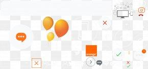 Free Pattern Buckle - Logo Brand Desktop Wallpaper Font PNG