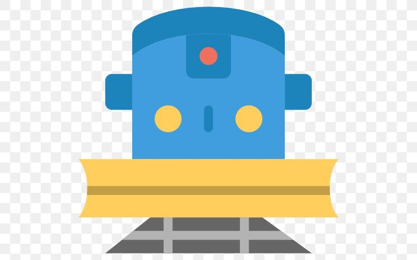 Train Rail Transport Rapid Transit Icon, PNG, 512x512px, Train, Electric Blue, Highspeed Rail, Public Transport, Rail Transport Download Free