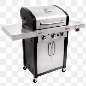 Barbecue - Barbecue Char-Broil Signature 4 Burner Gas Grill Char-Broil Performance 4 Burner Gas Grill Grilling Char-Broil Professional Series 463675016 PNG