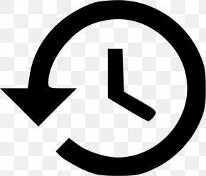 Symbol - Symbol Icon Design PNG