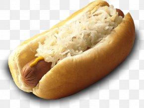 Hot Dog - Coney Island Hot Dog Gyro Breakfast Sandwich Chili Dog PNG